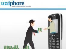 Uniphore opens new office in Bengalaru