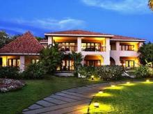 Hotel Leelaventure sells Goa property for Rs 725 cr