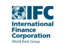 Six out of 10 new small finance banks have one investor in common - IFC