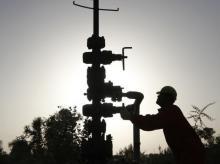 Natural gas production no longer profitable business: ONGC