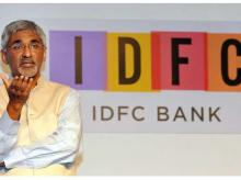 IDFC Mutual Fund launches UPI mode of payment for investment