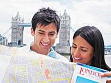Relationships and travel among Indians' bucket list