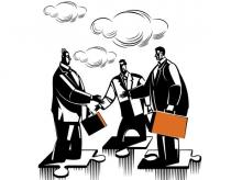 M&A up with deals of $39 bn in 9 months