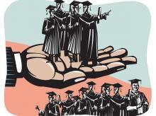 Wipro opens door to non-science graduates