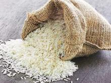 Branded basmati sales to touch 2.9 mt