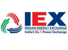 FTIL sells remaining 11% stake to exit Indian Energy Exchange