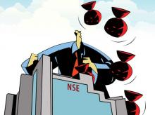 NSE incentives to boost ETFs