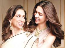Tanishq plans to boost digital presence with CaratLane