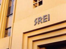 Recoveries from Odisha Slurry Pipeline under CIRP could be low: Srei fund