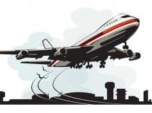 Open skies get a push in draft aviation policy
