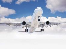 Open-sky policy leaves out landing freedom