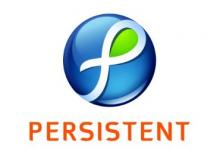 Persistent Systems to acquire US-based Akumina