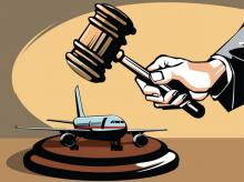 Union Cabinet clears Civil Aviation Policy