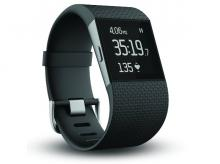 Wearable devices gets popular in India; segment sees 40% Q-o-Q: IDC