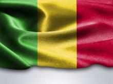 Mali Prez resigns after reports of his arrest by mutiny troops surface