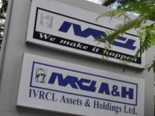 IVRCL allots 24.27 million shares to lenders