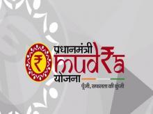 Over Rs 42,520 cr disbursed under MUDRA Yojna: PM Modi