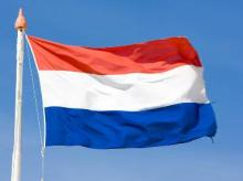 Netherlands goes to polls from today