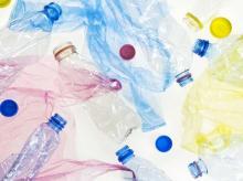 Plastic, Pollution