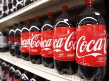 Hindustan Coca-Cola to invest Rs 1,000 cr to set up two plants