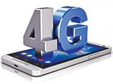 4G devices drive smartphone growth in Q3: IDC