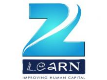 Tree House Education to merge with Zee Learn
