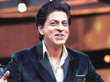 Shah Rukh Khan, Akshay Kumar enlisted to Forbes top 10 highest paid actors