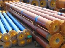 Srikalahasthi Pipes bags Rs 1,053-crore orders