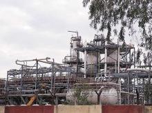 IOC, BPCL, HPCL eye Rs 60k-cr refinery
