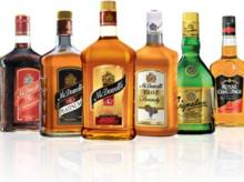 United Spirits' net worth more than halves in 4 yrs