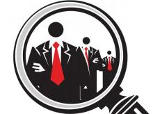 Indian CEOs optimistic about economic growth outlook: KPMG report