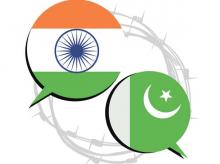 Confidence building steps the way forward in Indo-Pak talks