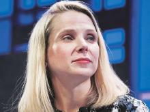 Yahoo! to slash at least 10% of workforce