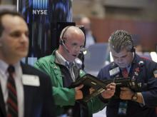 Investor confidence at lowest level since global financial crisis: BofAML
