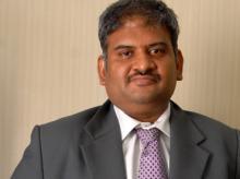 AK Prabhakar, IDBI Capital