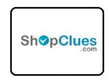 ShopClues raises funds from GIC & Tiger Global, valuation seen at $1.1 bn