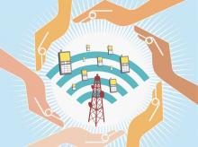 Spectrum auction continues to see tepid response from telcos on day 2