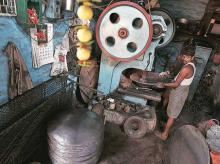 Job stimulus a shot in the arm for MSMEs this Budget