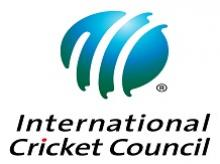 ICC Cricket Committee 'concerned' about quality of 'Test pitches'
