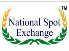 Investors see hope in FIU order on NSEL