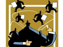 Retail investors can look at NCDs for higher returns