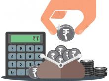 Budget brings 2 new cesses;addl revenue from levy at Rs 23k cr