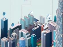 Smart city list
