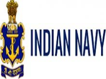 Photo: Official website of Indian Navy