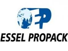 Essel Propack's Q2 net up 27%