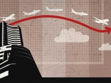 Civil aviation policy gets delayed; likely in early next fiscal