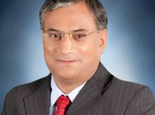 Metro Cash and Carry appoints former Walmart executive Arvind Mediratta as India MD