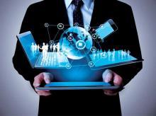 87 per cent brands prefer digital marketing: Report