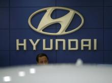 Hyundai to enter compact SUV space next year