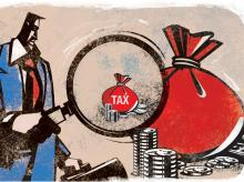 Independent directors' payouts under govt lens: All you need to know